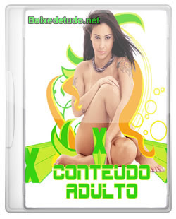 Download Sexxy A Volta de Bruna Surfistinha