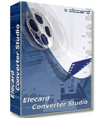 Elecard Baixar - Converter Studio AVC HD Edition 3.1.90410