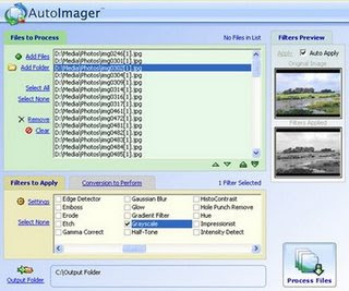 Download - AutoImager 3.06