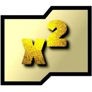 Download - Xplorer² 1.7.2.4 Multilanguage