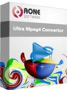 Baixar   Ultra MPEG 4 Converter 4.2.0825