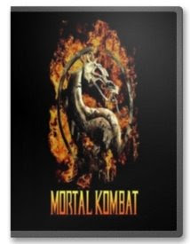 Download   Mortal Kombat Mugen   PC