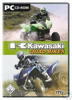 Download   Kawasaki Quad Bikes   PC