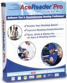 Ace Reader Pro Deluxe Network 5.0.1.2