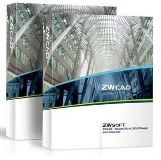 xf69hw Download   ZWCAD 2010 Professional 2009.12.31