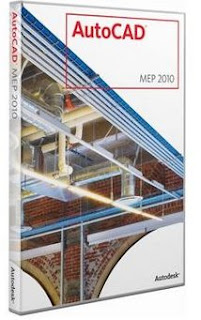 Download - Autodesk AutoCAD - 2010