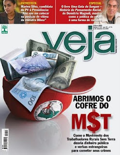 Download Revista Veja   02 Setembro 2009