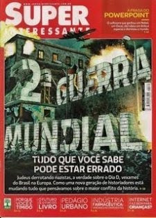 Download - Revista Superinteressante  Setembro 2009