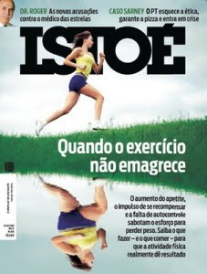 Download Revista Isto É   26 de Agosto 2009