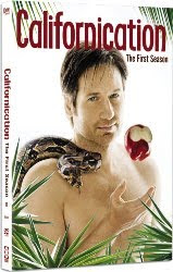 Download - Californication 1ª Temporada Completa