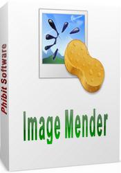 Download - Image Mender 1.2