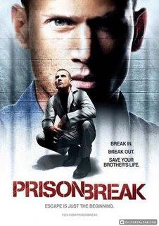 Download - Jogo Prison Break Para Celular