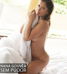 Download - Paparazzo Nana Gouvêa [09-2009]