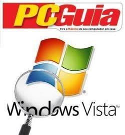 Download - PCGUIA do Windows Vista