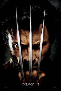 Download - Jogo X-Men Origins: Wolverine [Celular]