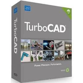 Download - TurboCad PRO