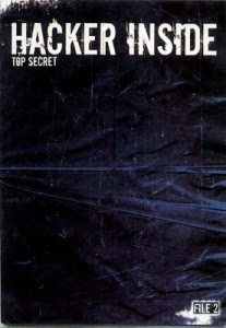Download - Livro Hacker Inside (Volume 2)
