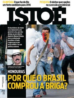 Download   Revista ISTOÉ   30 de Setembro de 2009