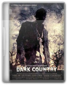 Download   Filme Dark Country (2009)