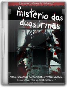 Download O Mistério das Duas Irmas Dublado (2009)