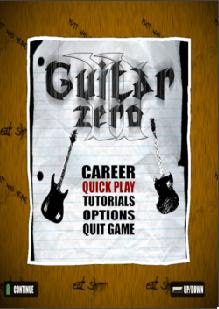 Download - Guitar Zero (PC)