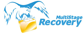 Download MultiStage Recovery Pro v2.81