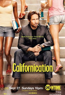 Download - Californication 3ª Temporada
