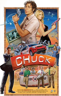 Download - Chuck 2ª Temporada