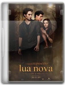 Download - Filme Lua Nova Dvdrip