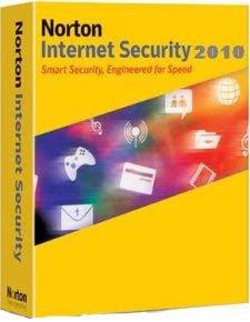 Download Norton Internet Security 2010