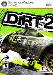 Download Dirt 2 PC