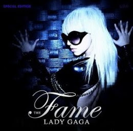 Download Cd Lady Gaga The Fame