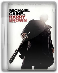 Download Filme Harry Brown Dvdrip