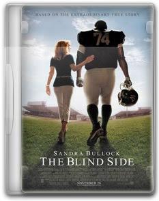 Download Filme O Lado Cego