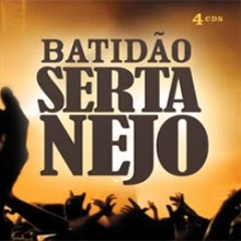 Download Coletanêa Batidão Sertanejo