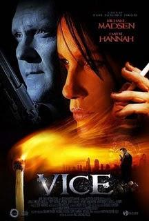 Download - Filme Vice Dublado