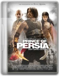 Download Filme Príncipe da Pérsia: As Areias do Tempo