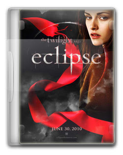 Download Filme Eclipse: A Saga Crepúsculo Dublado