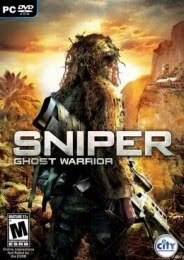 Download Sniper: Ghost Warrior PC