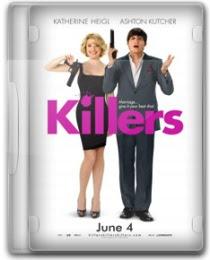 Download Filme Par Perfeito (Killers)