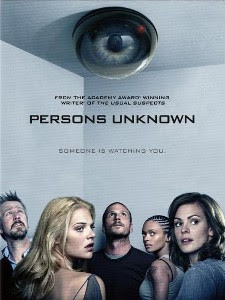 Download Persons Unknown 1ª Temporada