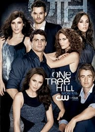 Download One Tree Hill 8ª Temporada