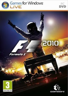 Download Formula 1 (F1) 2010 PC
