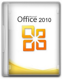 Download Curso Interativo do Office 2010