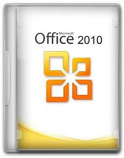 Download Curso Interativo do Office 2010