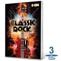 Download Box Classic Rock 2010