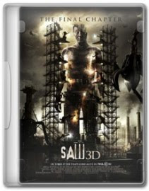 Download Filme Jogos Mortais: O Final 3D (Saw 7)
