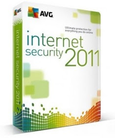 Download AVG Internet Security 2011 Pt - BR