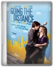 Filme Amor à Distância (Going the Distance) Dvdrip