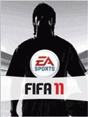 Download Fifa 2011 Para Celular